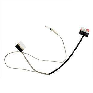 New Original Laptop Touch Cable LCD EDP Display Cable for HP 15-BS 15-BW 15T-BR 15Z-BW 250 G6 255 G6 15T-BW CBL50 DC02002Y000