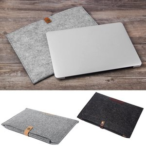 13 For Soft Air Besegad Macbook Holder Inch For Apple Retina Pro Thin 11 Bag Ultra Protective Mac Sleeve Book Pouch Laptop Case xvAXe