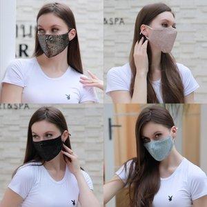Livraison gratuite Femme Crossdresser Masque réaliste silicone peau beauté femmes Lady Masque Party MaleFemale Masque Taille libre # 303
