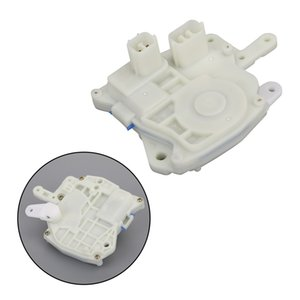 Areyourshop Car Rear Right Passenger Side Power Door Lock Actuator 72615S84A01 Fit For Honda Civic Car Auto Accessories