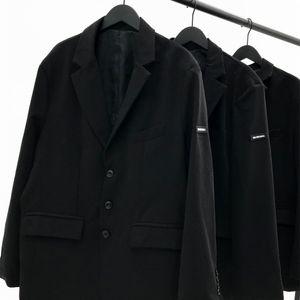 Womens jacket Casual Fashion jacket Size S-L Comfortable Warm WSJ008#112652 kaiyi522