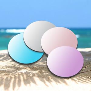 bYCJ4 1.49 gafas de sol polarizadas gafas de sol polarizadas lentes de resina anti-deslumbramiento de colores conducción cuota de pesca incluyen lentes
