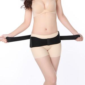 Postpartum Abdomen-Gurt Bindung Gurt-Gurt-Gürtel Breathkörper Korrektur Becken-