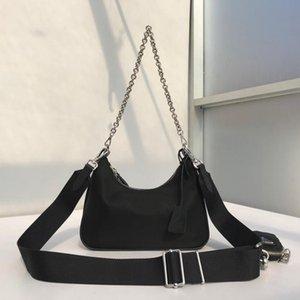 2020 nuove borse stilista Trend Designers Crossbody Bag Designer spalla diagonale borsa donne di lusso borse