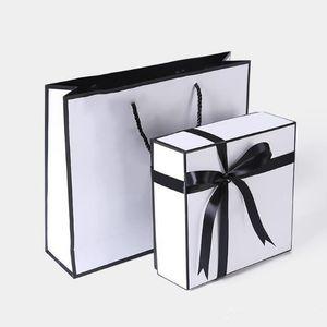Neue Ankunft fördernde qualitativ hochwertige Mode Frauen echtes Leder Gürtel original box