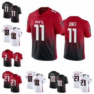 Atlantas