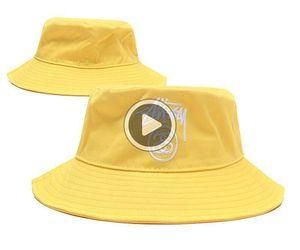 new snapback hat snap mens back cap brand caps dener bucket hats bucket Foldable Fishing polo Beach Sun Visor Bowler Womens