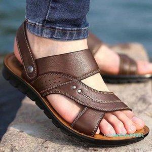zapatos de las mujeres sandalias de tacón Mejor Calidad Alta deslizadores de las sandalias huaraches flip flop de zapatos de los holgazanes Para zapatilla shoe10 PL625 y11