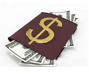 link de pagamento para as despesas de envio DHL e compra de outros produtos