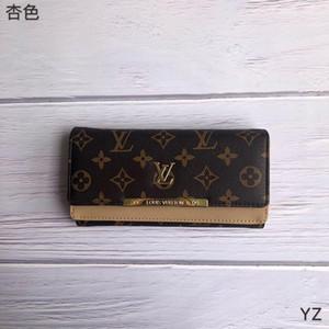 I progettisti borsa luxurys borse da donna di alta qualità a catena a tracolla in pelle Borsa del diamante di brevetto luxurys Borse da sera corpo Bag Croce O-042P