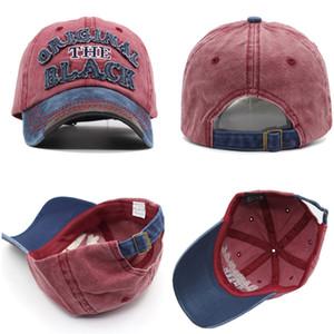 Speelk Unisex Бейсболка Головных уборов для женщин Snapback Cap Hat Вышивка Изогнутой Casquette Открытого ретро Cap Dropshipping