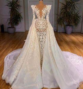 Evening dress Yousef aljasmi V-Neck Kylie jenner Kendal Jenner White Lace Ball gown Women dress Kim kardashian slender looks Slimmer