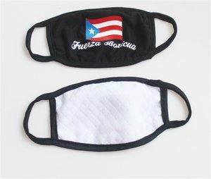 Polvo anti divertida algodón Máscara Máscaras Expresión Contaminación facial protectora lavable para adultos infantes único Dens Negro Blanco # 801