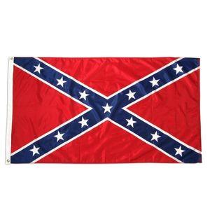 To War Battle Flag Us Gd293 Ft Rebel 90x150 Dixie Ship Ready Cm Wholesale Factory Direct Confederate 3x5 Civil ffshop2001 BXwok