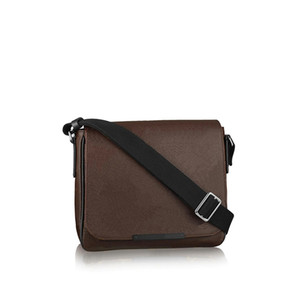 Messenger Bag Men Handbag Crossbody Bag Men Crossbody Bag bolsas bolsas de couro Clutch Mochila Carteira Moda Fannypack 226-581
