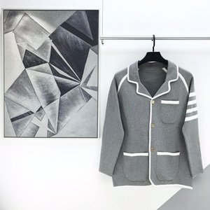 Nwe hommes smokings costumes de mariage marié Blazer boutonnage simple court Terry Fashion Costume sportif Costume Casual