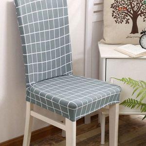 Отель Вернуться Европейский Ткань Art сиденья Pure Color Табурет Открытый наволочки Интернет Плетеная мебель патио подушки Замена От, $ r4s0 #