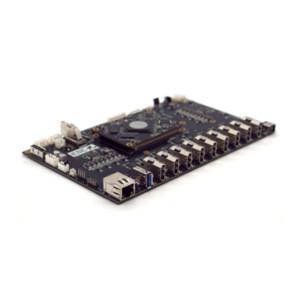 ENC9 9 HDMI Encoder 3531D 4K