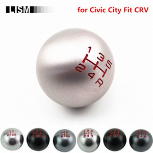 M10x1.5 MT Gear Shift Knob For TYPE R Fit City FD2 FN2 EP3 DC2 DC5 AP1 AP2 S2000 F20C Shifter Lever Stick Gearshift gUJE#