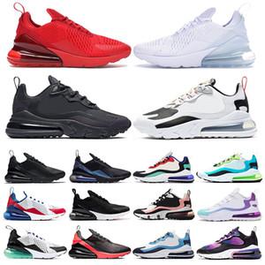 Laufschuhe für Männer Triple Black weiß kaum Rose University Red Mint Green Grape Tiger Damen Sport Sneaker Trainer Schuhe Größe 36-45