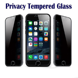 6 Privacy Anti-spy Plus Protector Play 0.3m G2 Iphone5s Screen G3 Glass Film Tempered 4s Free For Moto Dhl G4 X yxlzM net_store