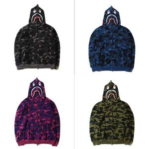 Casais New Homens Mulheres Moda Unissex Legend Rapper 2Pac Tupac 3D Imprimir Hoodies Sweater Camisola revestimento pullover Top S-5XL T50 # 997