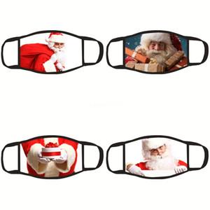 Kapalı Noel 3D Mini Ahşap Noel ağacı Bell Yıldız Süsleri Bar Club Yılbaşı Ağacı Süsleme Opp Paketi # 395