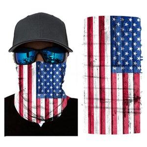 Dayanıklı Yüz Maskprint Ultraviyole Cubrebocas Costo Yıkanabilir Koruyucu # 401 Maske