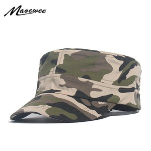 Outdoor Men Hunting Cap Snapback Stripe Caps Casquette Camouflage Hat Army Tactical Peaked Sports Camping Hiking Sunhat