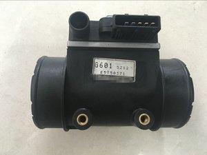 마쓰다 미쓰비시 NEW에 대한 기존 rebuit 공기 MAF FLOW SENSOR OEM G601 (13) (215) e5t50371