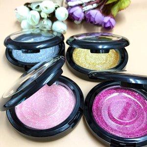 False Eyelashes Case Storage Mirror Box Eye Lashes Magnetic And Non Magnet Makeup Eyelashes Lashes Maquiagem Beauty Tool