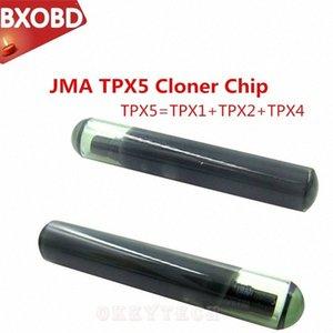 JMA TPX5 Cloner Chip JMA TPX Cloner TPX5 = TPX1 + TPX2 + TPX4, qvMz #