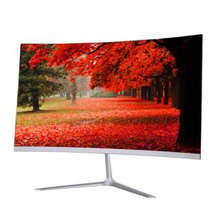 écran incurvé Full HD 32 pouces 1080p conduit 144hz moniteur de jeu PC