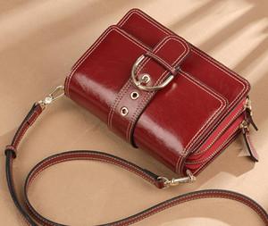 Designer- Handbags Women's Bags Shoulder handbags Evening Clutch Bag Messenger Crossbody Bags For Women tote handbags wallets purse