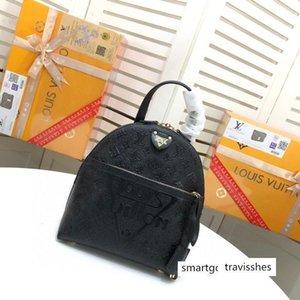 Genuine Leather Women Shoulder Bags Handbag Portable chain Zipper Soft Ladies Bag Bolas Femininas