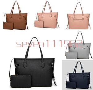 Envío gratis para mujer bolso de hombro bolsa de hombro bolsa de alta calidad para ladys y niñas bolsas de moda venta caliente cross body body body body 20621