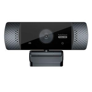 USB كاميرا ويب كاميرا HD 720P 480P 1080P 30fps تجهيز كاميرا كمبيوتر مع ميكروفون MIC الامتصاص لسكايب للكاميرا الروبوت TV تدوير الكمبيوتر