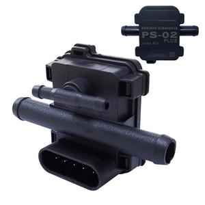 20шт / Lot 5 Pins MAP Датчик PS 02 Plus давление газа для LPG CNG преобразования Kit Автомобили