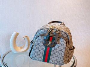 модельеры женских сумки подлинной сумки кожи плеча Crossbody сумка кошелек сумка сумка кошелек сообщение рюкзак Размер: 28 * 32 CM