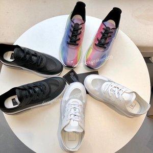 awdfvn fhhbm gygtjyun pnktimyh 2020 anos um hot novos tênis de corrida homens mulheres homens formadores de qlm200426 Sneakers Desporto