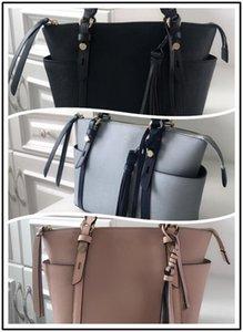 Luxurys Designers Mulheres Sacos Vintage Conjuntos Nova Moda Grande Ombro Strap Cadeia Mensageiro Bags Nylon Square Square Sacos Simples Sólido N4x6 #
