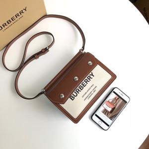 bolsos 2020 de la venta caliente de diseño bolso femenino, carteras, bolsos de hombro, bolsas de sillín, mini bolsos, carteras, Junlv566, envío libre - 536