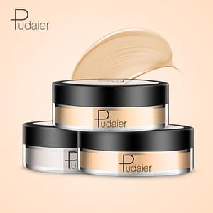 2020 Lip eye concealer moisturizing lip base cream silky base concealer portable concealer lasts and does not fade easily