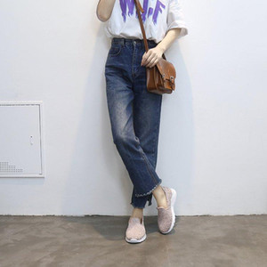 2020 kanye west quantum shoes mens 3m reflective sneakers Triple qntm barium women chaussures menyezzysyezzyyzy basketb cWAs#