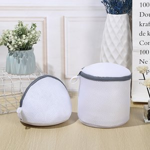 Factory direct air mesh laundry bag bra underwear care wash bags wholesale special polyester laundry washing machine