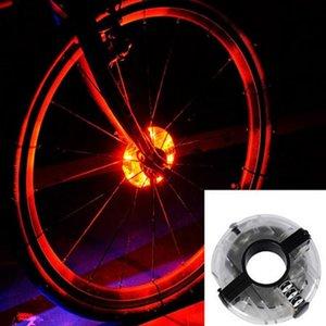 Велосипед Light Super Cool и прочный Luminous велосипедов прогулочная коляска с помощью цветов Drum Lightwaterproof и прочный A630