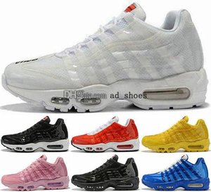 size 5 Max Air orange 95s mens 386 tuned 46 enfant 95 trainers women men shoes running us 12 eur 35 Sneakers youth cushion sports Schuhe