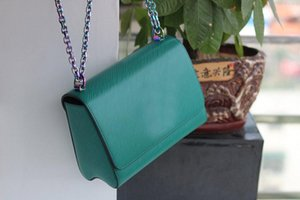 2020Designer bolsas de luxo Bolsas de moda Carteira Marcas Bolsa mulheres saco sacos Archlight couro Bolsas de Ombro kHgr #