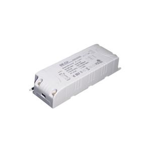 توريد TRIAC عكس الضوء 12 فولت الطاقة ثابت الجهد 12V 24V DC 12W 20W 30W 40W 60W 80W 100W LED سائق سلسلة