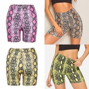 Упражнение Фитнес Шорты Бесшовные шорты Йога платье для женщин Pure Color Осуществления Йога штаны Бесшовные похудения Stretch Йога Pant # 987